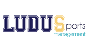 LUDUSPORTS MANAGEMENT