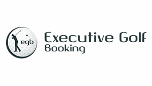 EXECUTIVE GOLF BOOKING
